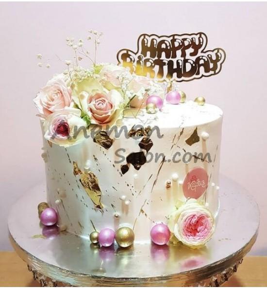 Cake-0313