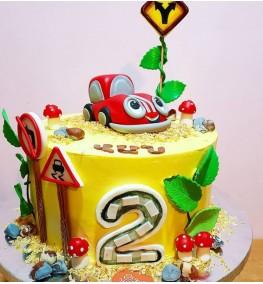 Cake-0314