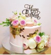Cake-0316