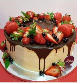 Cake-0317