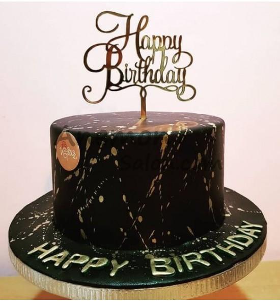 Cake-0318