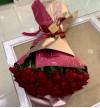 51 Fana roses