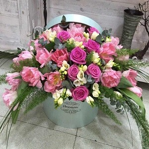 Order Flowers In Armenia Buy Flowers In Armenia Anemon Flower Salon